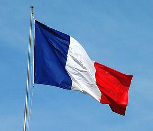http://emblemes.free.fr/site/images/stories/photos-journal/drapeau-france2.jpg