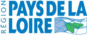 http://emblemes.free.fr/site/images/stories/regions/logos/PaysdelaLoire/logo-paysdelaloire.jpg